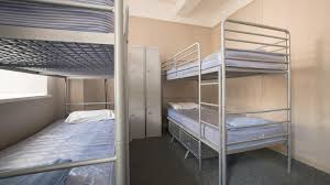 Reviews Of Pride Of Paddington In London - Paddington bunk bed