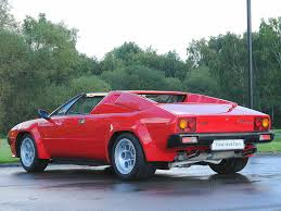 vintage lamborghini current inventory tom hartley