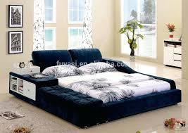 king size modern bedroom sets modern king bed set king contemporary bedroom sets bedrooms modern