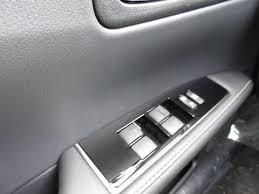 2017 lexus es 350 white 2017 new lexus es es 350 sedan at lexus de ponce pr iid 16496758