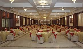 cheap banquet halls pushpak resort shirdi
