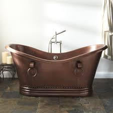 bathroom bathup small clawfoot tubs for small bathrooms clawfoot