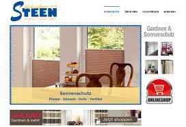 wohnideen steen mann medien de webdesign printdesign programmierung
