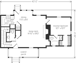 Small Carriage House Plans 62 Best House Plans Images On Pinterest Small House Plans