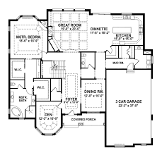 Coolhouseplans Com by Old Age Home Design Floor Plan