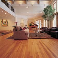 wood flooring mobile al