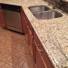 inspiring countertop with floor and decor granite countertops