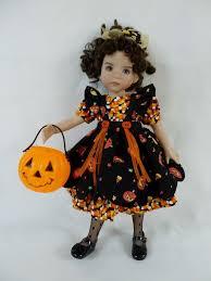 Halloween Costumes Dolls 277 Halloween Dolls Images Fashion Dolls