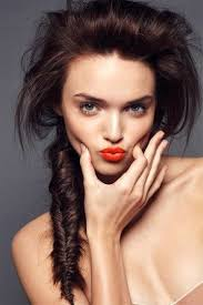 coke blowout hairstyle 12 best coke candy crash make up images on pinterest make up