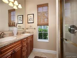 Bathroom Idea Pinterest Colors 63 Best Master Bath Ideas Images On Pinterest Bathroom Ideas