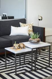 room and board side table room and board side table shelby knox