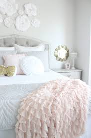 light pink room decor colored bedspread style my bedroom rose gold and grey bedroom pink