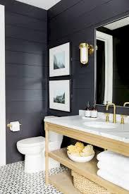 bathrooms renovation ideas 16 beautiful bathroom renovation ideas futurist architecture
