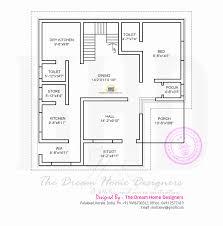 1900 sq ft house plans 1900 sq ft house plans kerala home design 2017