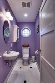 lavender bathroom ideas 14 best lavender bathroom ideas images on home room