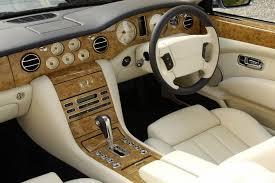 2009 bentley arnage interior bentley azure 2006 2009 used car review car review rac drive