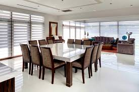 dining room table for 12 people bedroom drop dead gorgeous large dining table seats people huge