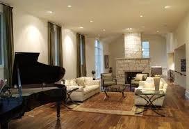 beautiful home interiors beautiful home interiors and this beautiful home interiors image