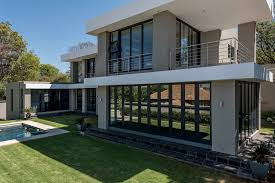 four bedroom a four bedroom contemporary in a johannesburg suburb this four