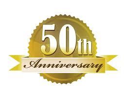 50 year wedding anniversary celebrate a 50 year wedding anniversary ibucketlist