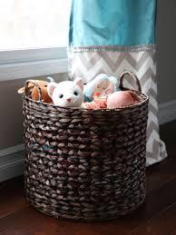 Blanket Storage Ideas by Kids Playroom Storage Ideas Repurposed Kids Playroom Storage