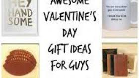 21 thoughtful s day gifts creative gifts guys s gift ideas