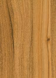 industrial flooring industrial flooring laminate