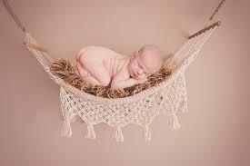 newborn props newborn hammock digital backdrop newborn digital background
