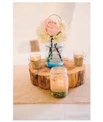Ball Jar Centerpieces by 36 Best Wedding Centerpiece Ideas Images On Pinterest