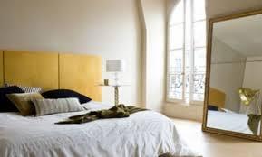 peinture chambre chocolat et beige décoration chambre marron et gris 79 chambre bleu clair