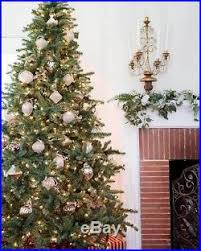 christmas decor world
