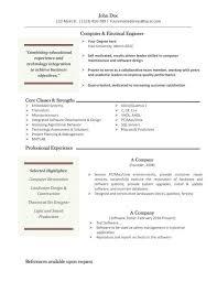 Iwork Resume Template Resume Software Mac Write A Better Resume Resume Maker Individual