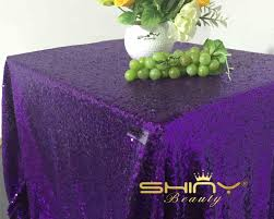 halloween lace tablecloth square purple lace tablecloth or table cloth 90 inch for wedding