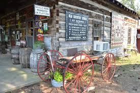 the hitching post u0026 old country store home facebook