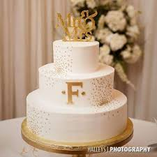 wedding cakes 2016 sweet wedding cake trends of 2016 southern celebrations magazine