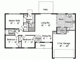 cottage blueprints 46 best small house plans images on floor plans small