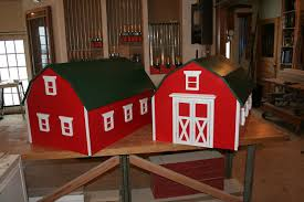 Free Woodworking Plans Toy Barn by 100 Wood Plans For Toy Barn Get Free Plans For A Toy Box