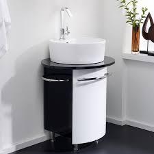 58 best basins images on pinterest modern bathrooms bathroom