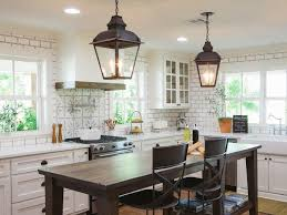 second kitchen islands fixer second chance at a home in the country kitchens