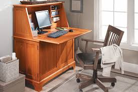 drop front desk hinge 1a flat hinges narrow ledge to support desktop drop front desk