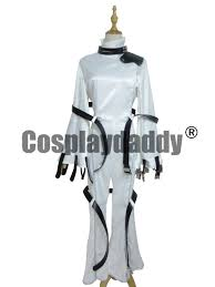 promo code for wholesale halloween costumes code geass cosplay costumes promotion shop for promotional code