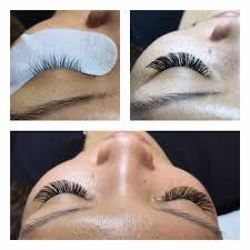 beauty mark 42 photos u0026 32 reviews eyelash service honolulu