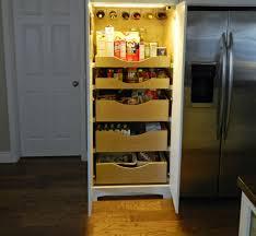Cabinet Door Switches Lighting by Low Voltage Pantry Door Switch Youtube