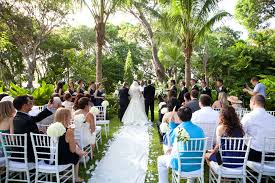 destination wedding locations of the best destination wedding locations