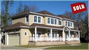 new homes for sale in ny homes for sale east roslyn east new homes nassau