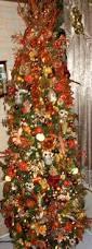 a debbie dabble christmas