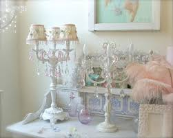 Vintage Shabby Chic Home Decor by Interior Design Of Shabby Chic Vintage Home Décor Ideas Shiny