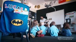 education u0026 teaching courses u0026 units university of tasmania