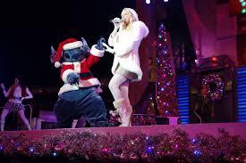 mickey u0027s very merry christmas party guide kennythepirate u0027s