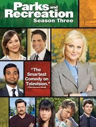 Ron Swanson Circle Desk Episode Parks And Recreation Season 3 Wikipedia